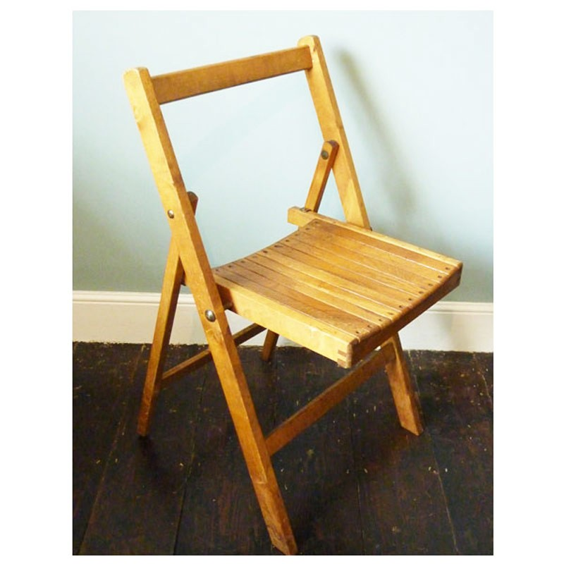 folding wooden chairs mayfly vintagemayfly vintage
