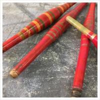 Indian Chiapati Rolling Pin
