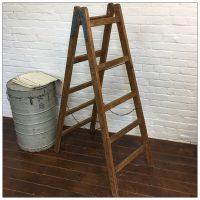 Belgium Decorators Ladders