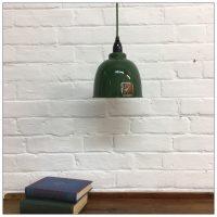 Vintage Factory Benjamin Light Shade