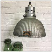GECoray Early Shop Display Light